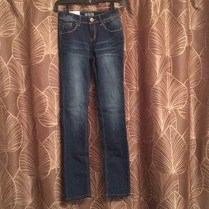 Mudd Jeans size 12 slim